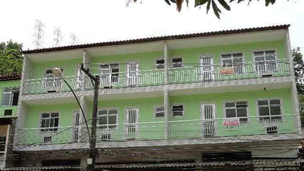 Kitnet/Conjugado para alugar , Taquara, Rio de Janeiro, RJ - 84 - 1