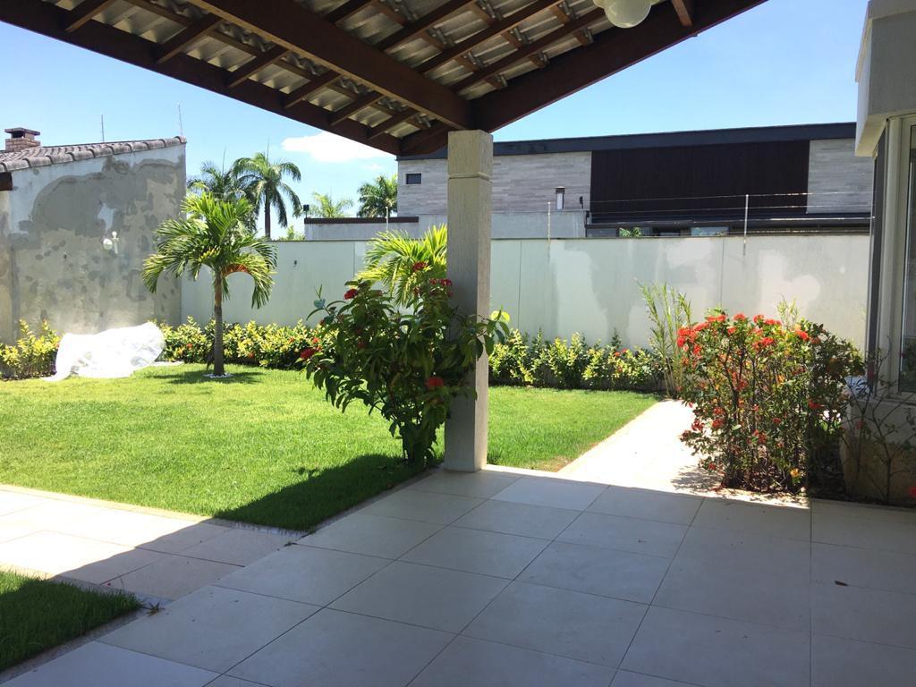 Casa 5 quartos para alugar Rio de Janeiro,RJ - R$ 17.500 - 381 - 7