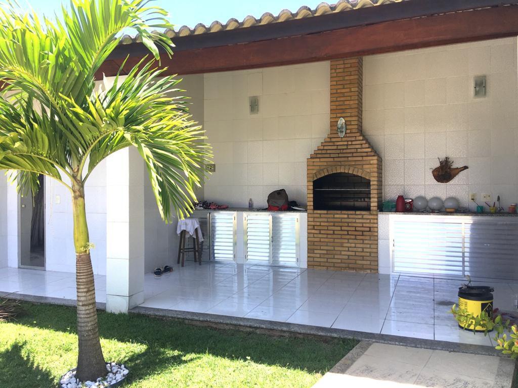 Casa 5 quartos para alugar Rio de Janeiro,RJ - R$ 17.500 - 381 - 8