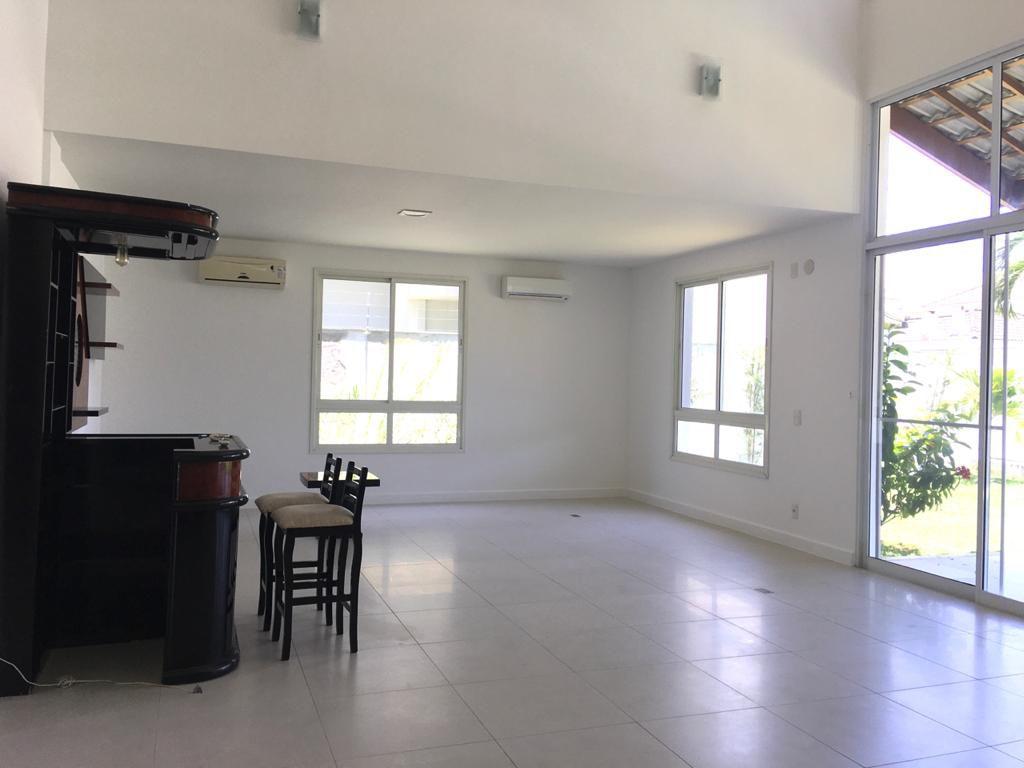Casa 5 quartos para alugar Rio de Janeiro,RJ - R$ 17.500 - 381 - 9