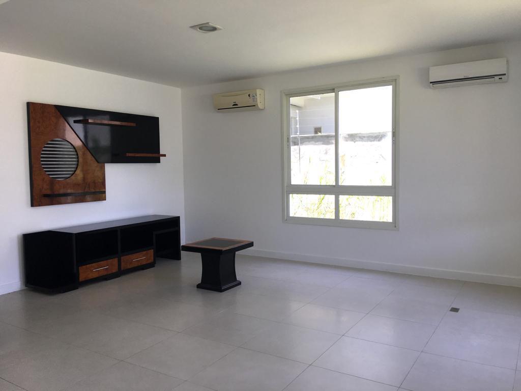 Casa 5 quartos para alugar Rio de Janeiro,RJ - R$ 17.500 - 381 - 10
