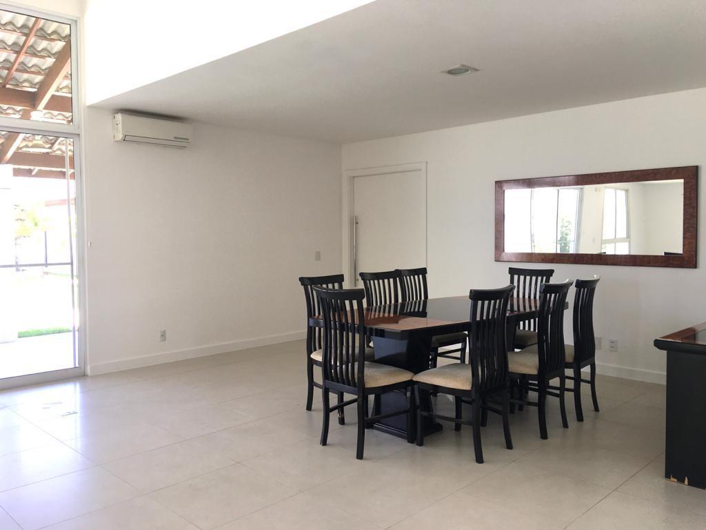 Casa 5 quartos para alugar Rio de Janeiro,RJ - R$ 17.500 - 381 - 11