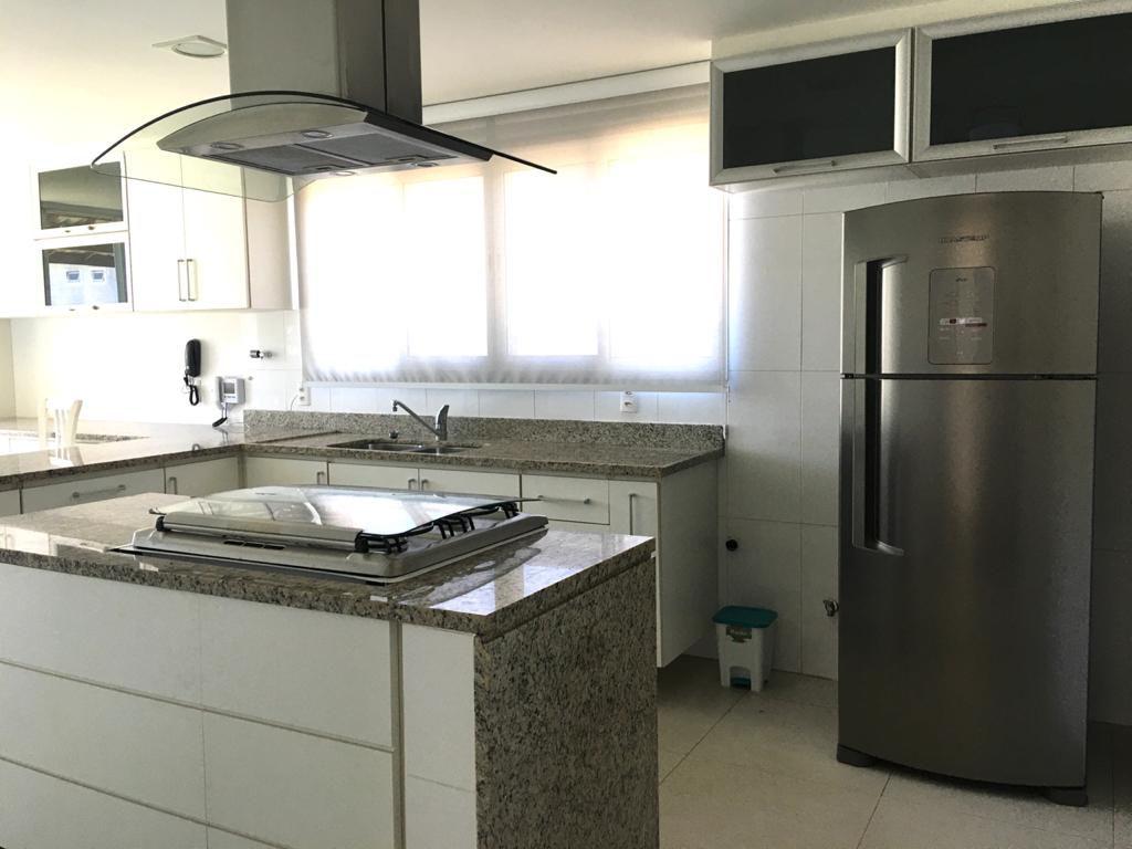 Casa 5 quartos para alugar Rio de Janeiro,RJ - R$ 17.500 - 381 - 13