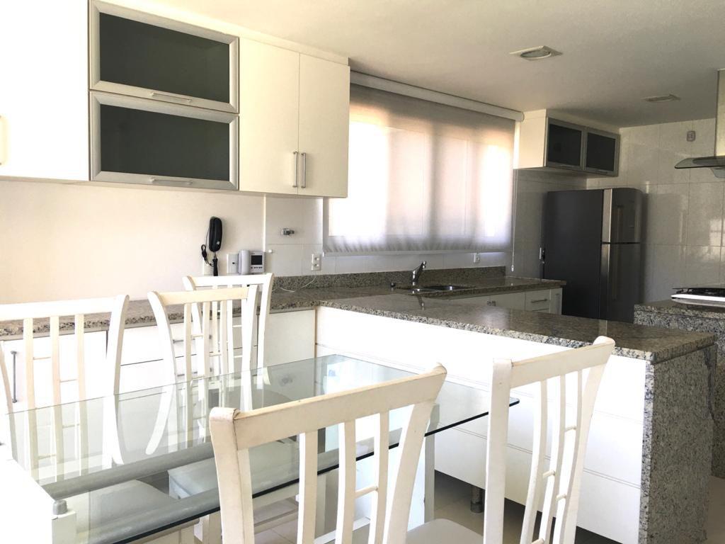 Casa 5 quartos para alugar Rio de Janeiro,RJ - R$ 17.500 - 381 - 14