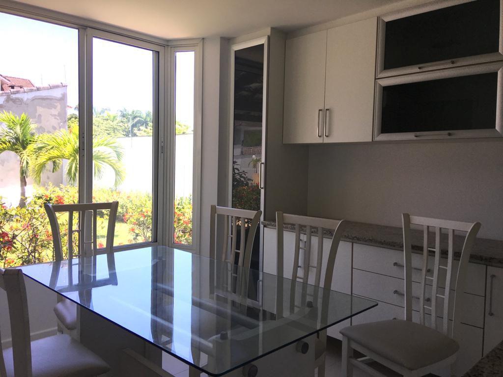Casa 5 quartos para alugar Rio de Janeiro,RJ - R$ 17.500 - 381 - 15