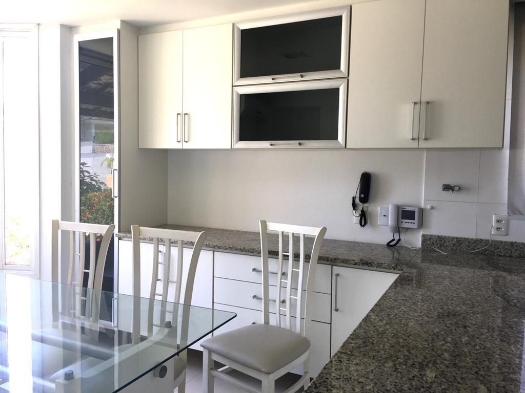 Casa 5 quartos para alugar Rio de Janeiro,RJ - R$ 17.500 - 381 - 16