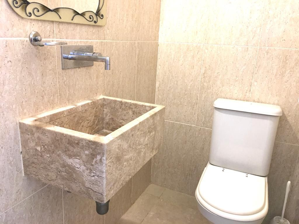 Casa 5 quartos para alugar Rio de Janeiro,RJ - R$ 17.500 - 381 - 17