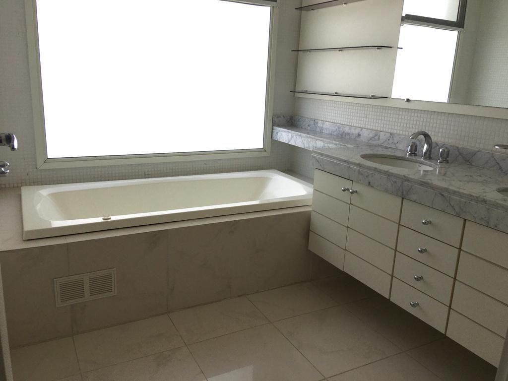 Casa 5 quartos para alugar Rio de Janeiro,RJ - R$ 17.500 - 381 - 23