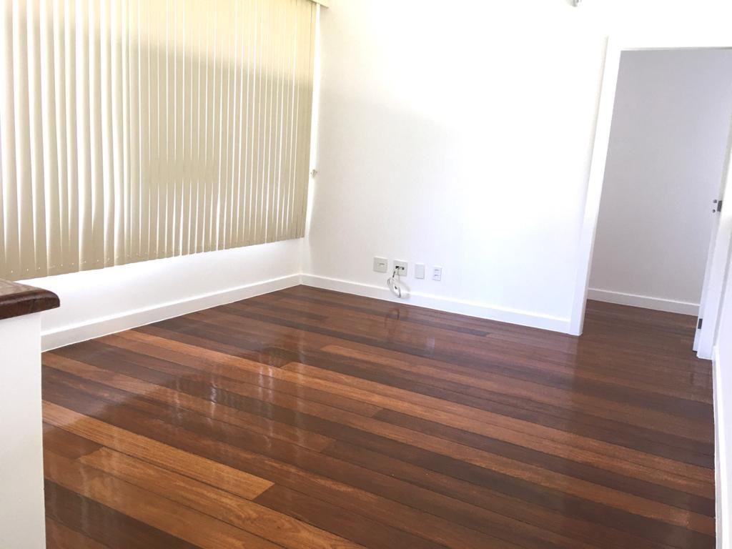 Casa 5 quartos para alugar Rio de Janeiro,RJ - R$ 17.500 - 381 - 25