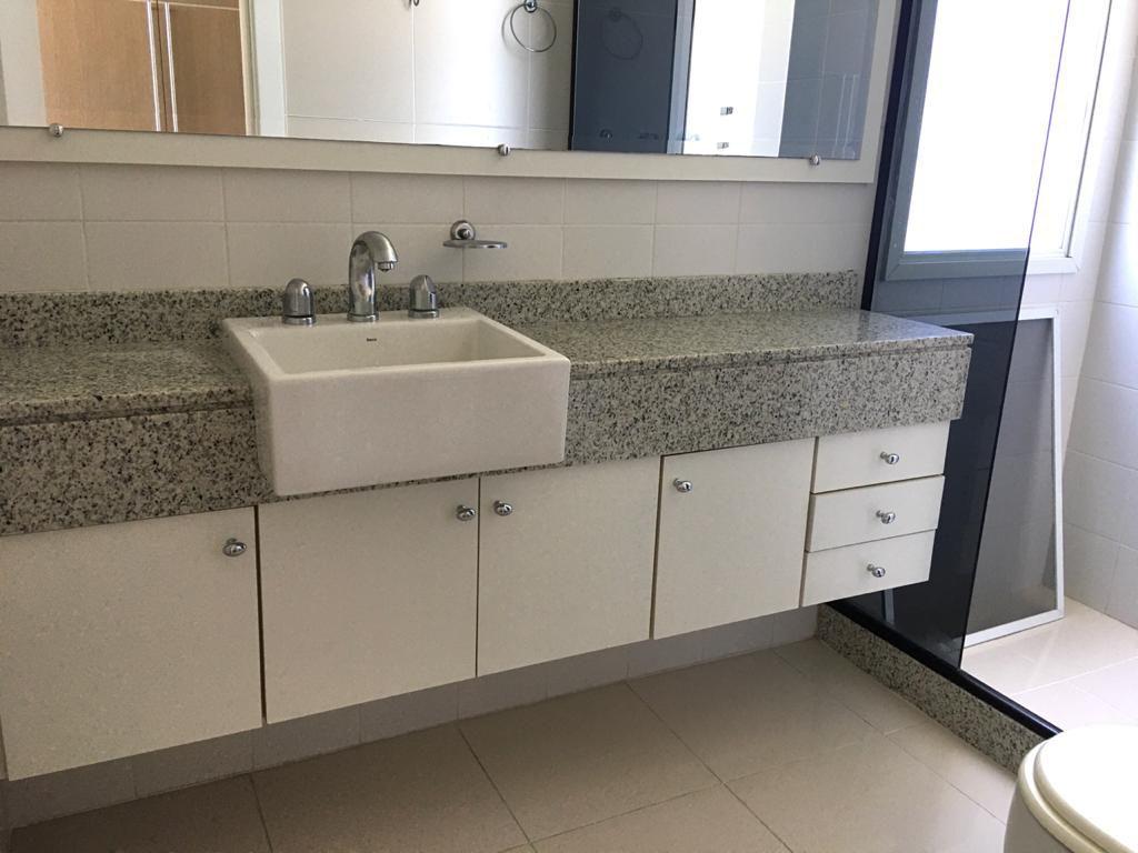 Casa 5 quartos para alugar Rio de Janeiro,RJ - R$ 17.500 - 381 - 29
