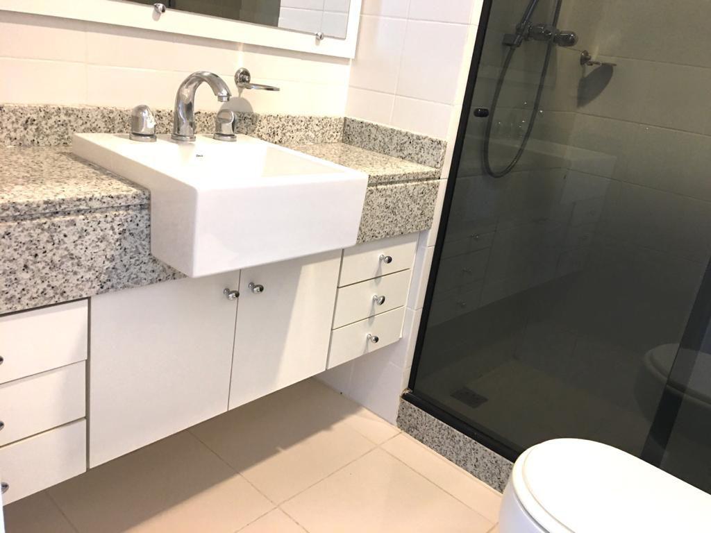 Casa 5 quartos para alugar Rio de Janeiro,RJ - R$ 17.500 - 381 - 32