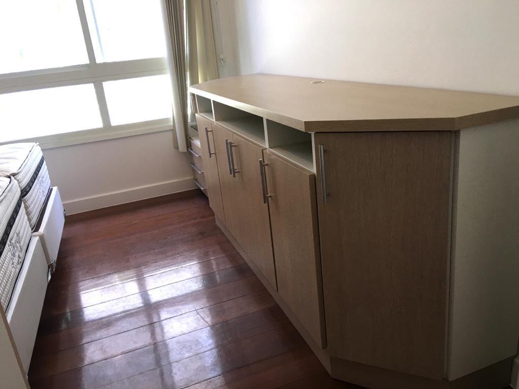 Casa 5 quartos para alugar Rio de Janeiro,RJ - R$ 17.500 - 381 - 36