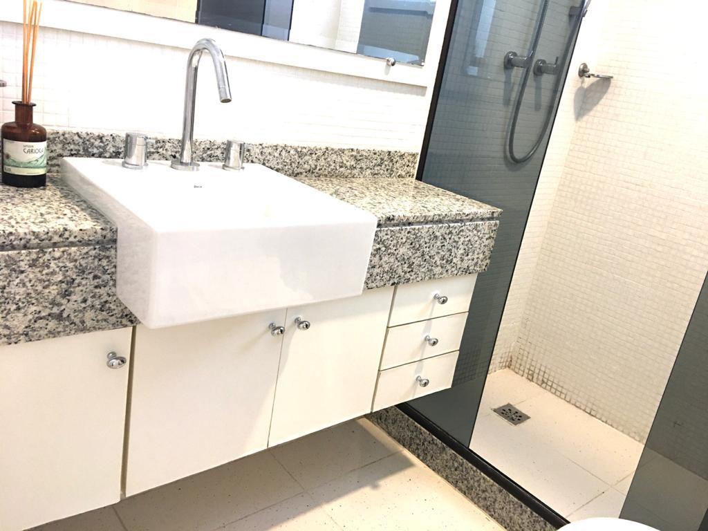Casa 5 quartos para alugar Rio de Janeiro,RJ - R$ 17.500 - 381 - 37