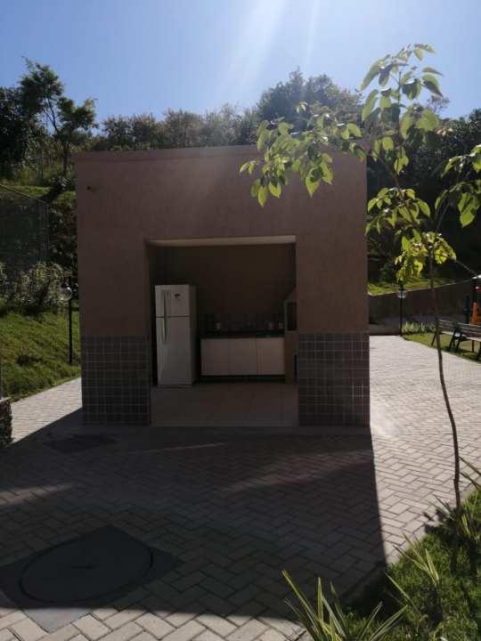 Aluguel Apartamento 2 Quartos Curicica/RJ - 390 - 9