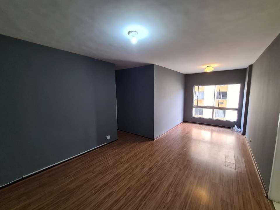 Apartamento 2 Quartos Pechincha/RJ - 402 - 3