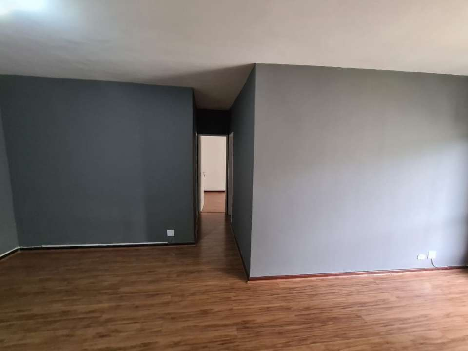Apartamento 2 Quartos Pechincha/RJ - 402 - 5